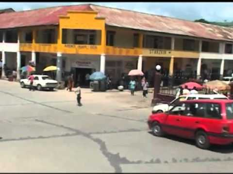 Elections des gouverneurs du Bas-Congo et de la Province Orientale : la date du...