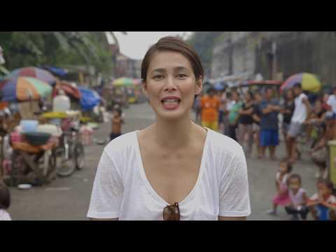 FPJ's Ang Probinsyano: Ang Munting Salo-Salo kasama si Angel Aquino