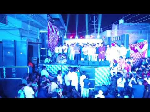 G Khan & Khan Saab New Song Oh Dollar Gindi Honi E | Latest Punjabi songs 2018 Live |
