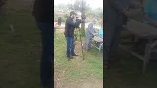 П Приморск рыб завод
