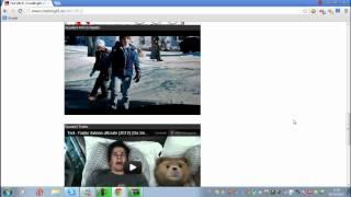 Come scaricare e vedere i film gratis su internet (sito migliore) in ITALIANO