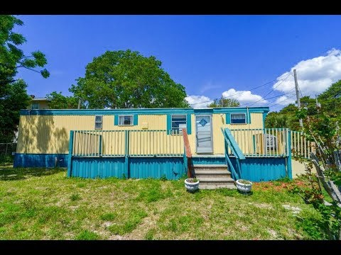 19910 W Governor Drive, Panama City Beach, FL 32413 | Got Beach?