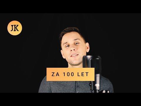 Za100let - Za 100 let czech  - JAN KLIKA