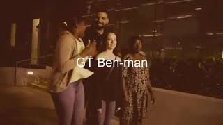 Drake God s Plan Official Video Audio CLEAN