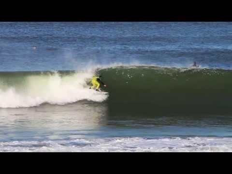 Effect Surfboards : SHIRAZ by Flanagan