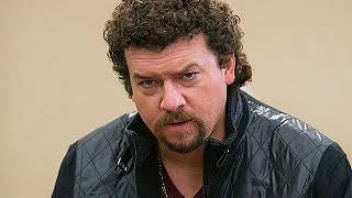 WTF with Marc Maron - Danny Mcbride Interview
