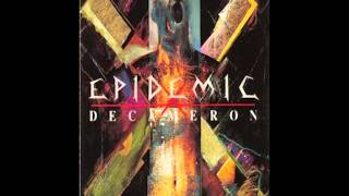 Watch Epidemic Three Witches video