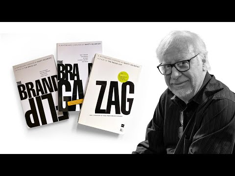what-is-branding?-a-deep-dive-with-marty-neumeier