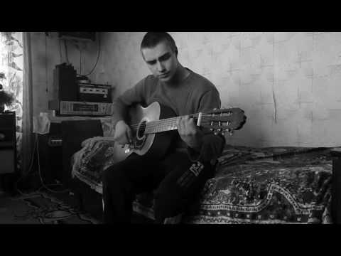 Enerlife. Собирай меня, Маша и Антон (дуэт), Луганск