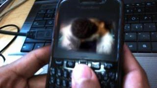 hooott video asusila smpn 4 sawah besar jakarta