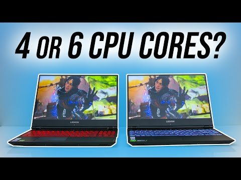 intel-i5-9300h-vs-i7-9750h---laptop-cpu-comparison-and-benchmarks