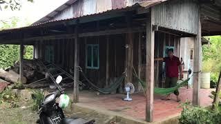Bán nhà đất vườn giá rẻ bèo LH 0985070423