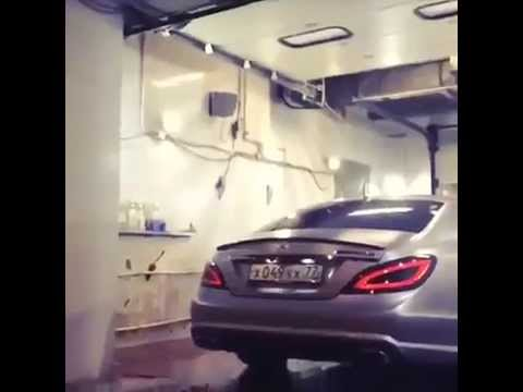 мужской гараж фото
