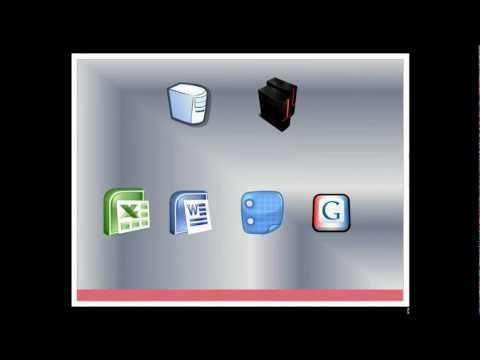Клиентская база: Excel, Google Docs или CRM программа?