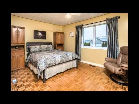 2205 Woods St, Clarence-Rockland ON K4K 1J3, Canada