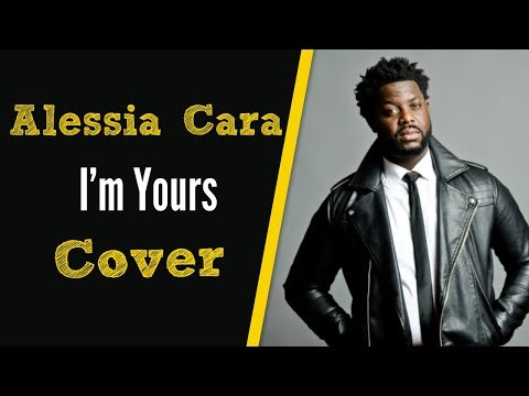 I'm Yours cover by Alessia Cara