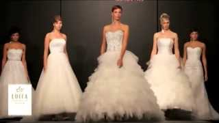Китайские свадебные платья оптом.(http://wedding-torg.ru/products Вы скорее всего нашли данное видео через форму поиска по ключевой фразе
