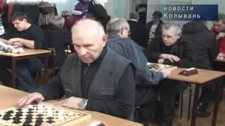 Самое спортивное муниципальное образование(, 2012-03-28T02:57:12.000Z)