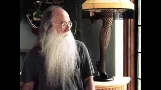 Lee Sklar Interview Part 1