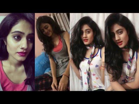 | Padmavathi Serial | Actress | Deepthi Manne | Dubsmash/Musical.ly 1