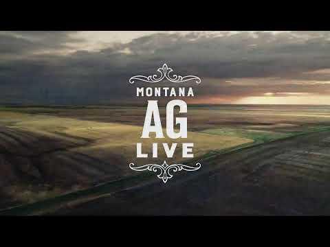 Montana Organic Growers