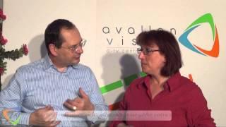 Le rendez-vous Forum Santé - Le vélo électrique - VAE