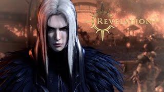 Revelation Online - Occultist Trailer