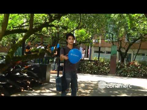 Jennylyn Mercado - Bakit Nga Ba Mahal Kita de YouTube · Duración:  16 segundos  · Más de 3.000 vistas · cargado el 06.01.2015 · cargado por Francis De Guzman
