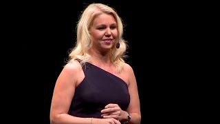 Could an algorithm replace contraceptives? | Elina Berglund | TEDxStockholm