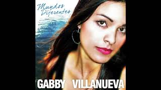 Watch Gabby Villanueva Inocente De Mi video