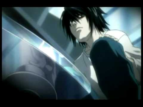 Leave out all the rest - AMV - Tributo a L