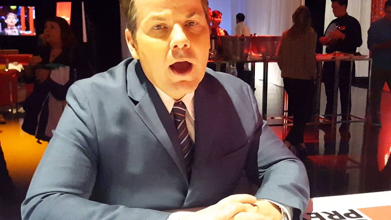 Bruce McCulloch nude (91 photo) Cleavage, 2019, braless