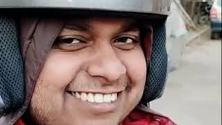 Zomato Rider Happy Rider | Sonu Bhai ka viral video