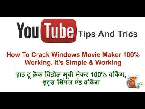 hopper for windows crack password
