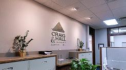 Craig & Hall Insurance Agency, Inc.   Georgetown, KY   Insurance