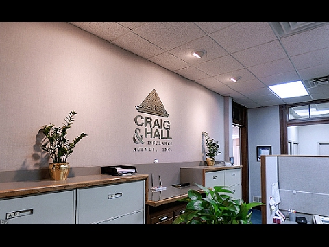 Craig & Hall Insurance Agency, Inc. | Georgetown, KY | Insurance