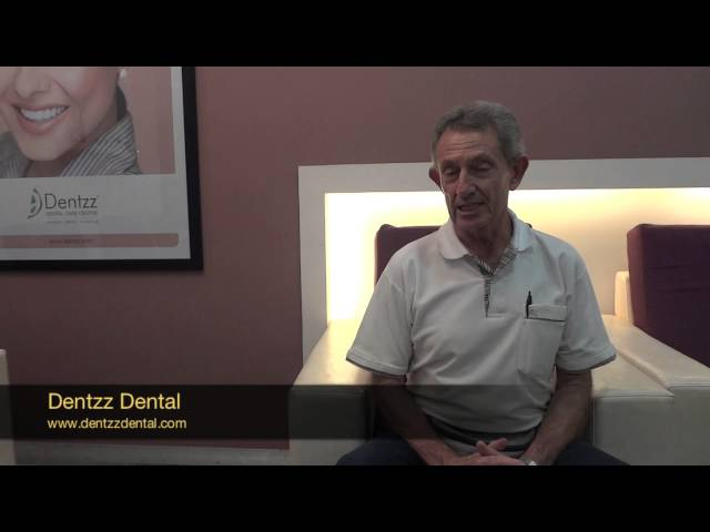 Review on Dentzz Dental