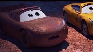 Clutchgoneski - How Long (ft Kidz Bop XXXTENTACION Disney Pixar)