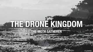 THE MOTH GATHERER - The Drone Kingdom (Official Music Video)