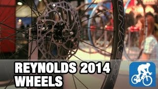 Reynolds 2014 - Attack, Assault & Strike