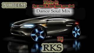 Ride it Dance soul mix ft kya yahi pyar hai 2011