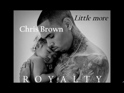 chris-brown---little-more