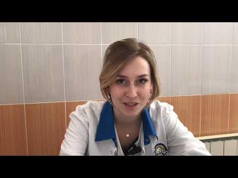 Приглашаем студентов на работу в ветеринарную клинику Чулковой