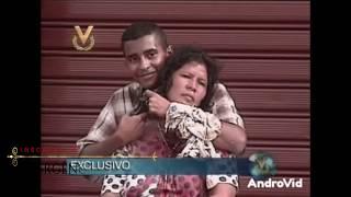 Download Video 5 MELHORES TIROS DE SNIPERS POLICIAIS DA HISTÓRIA! MP3 3GP MP4