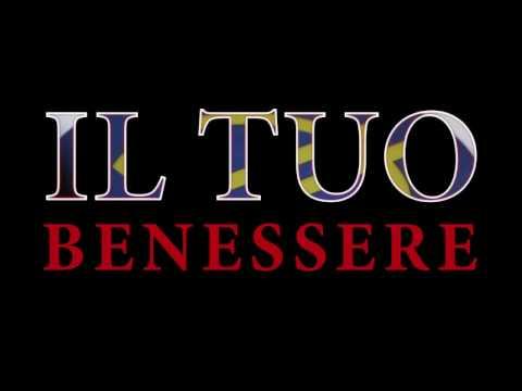 PIIGS – trailer italiano HD