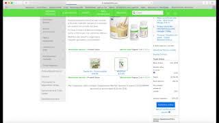 prodotti herbalife per dimagrire velocemente