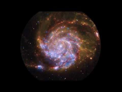 hq galaxy nasa - photo #14