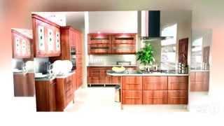 Интерьер гостиной совмещенной с кухней(Интерьер гостиной совмещенной с кухней Ссылка на это видео: http://youtu.be/dpbjhK89PdE Ссылка на канал: http://www.youtube.com/user/..., 2015-02-04T08:53:29.000Z)