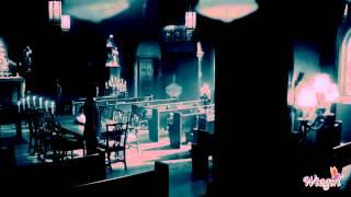 :. Battlefield .:  Elijah & Hayley Thumbnail