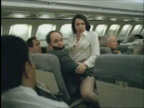 airline-sex-movie-free-sexy-animated-pussy